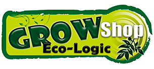 Ecologic Grow Shop